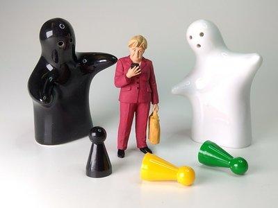 Al negociar con tu jefe no olvides tu experiencia