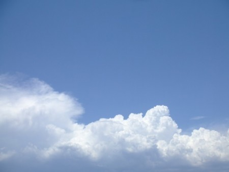 Cuando el simple almacenamiento en la nube se queda pequeño