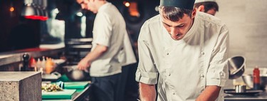 Lo que tienes que saber para poner un restaurante si es el sueño de tu vida