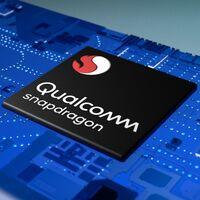El Snapdragon 895 será fabricado por Samsung en 4 nanómetros, según Ice Universe