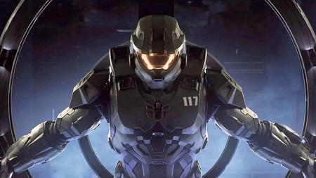 Lo mejor del evento de Xbox Series X no ha sido lo mostrado, sino saber que todo podrá jugarse en Game Pass