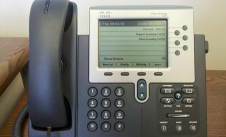Las llamadas a los números '902' pasarán a costar lo mismo que una llamada 'básica'