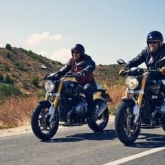 Foto 9 de 26 de la galería bmw-r-ninet-diseno-lifestyle-media en Motorpasion Moto