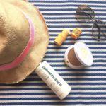 """Atenta a estos 4 tips: detalles indispensables para """"aterrizar"""" en la playa con ventaja"""