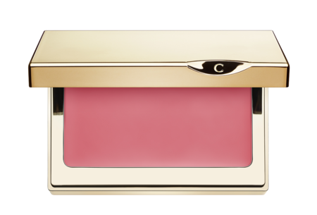 Multi Blush Clarins