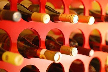 BYO Wine Club, trae tu vino a mi mesa
