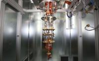 La computación cuántica en la práctica: los retos a superar para convertir teoría en realidad