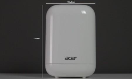 Acer Revo One 3