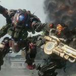 Titanfall 2 muestra lo rápido y emocionante que puede llegar a ser con cuatro minutos gameplay