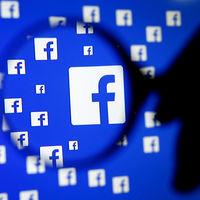 Si usas Android, Facebook puede tener tus datos aunque nunca hayas tenido una cuenta suya