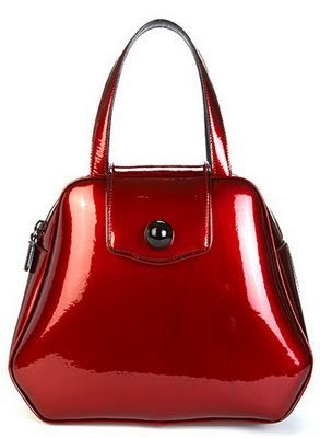 marc-jacobs-fall-winter-2011-2012-bags-35.jpg