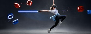 El estado de la realidad virtual: tres años después, la escena del VR no termina de despegar
