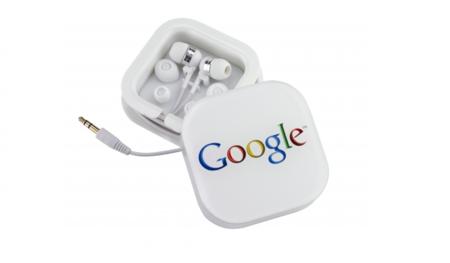 Google Music comienza las pruebas en privado