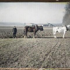 Foto 10 de 12 de la galería fotografias-realizadas-con-autochrome en Xataka Foto