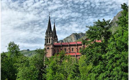 Asturias celebra este año un triple centenario y planea festejarlo a lo grande