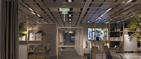 """Ikea explora cómo diseñar un mundo sostenible, y lanza en el MDF21 el documental """"Rediseñando el mañana"""""""