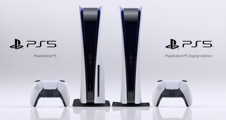 Todo lo que sabemos hasta ahora sobre PS5, la nueva consola de Sony: fecha, precio, juegos y más