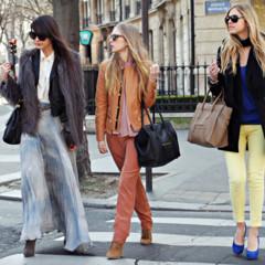 streetstyler-de-la-semana-el-estilo-de-carolina-engman-de-fashion-squad