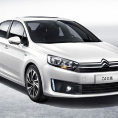 citroen-c4-sedan-para-china