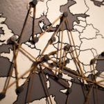 Bruselas retira su propuesta de limitar el roaming gratis a 90 días al año, podría ir a peor