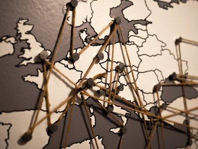 Europa cede el control sobre abusos del roaming gratis a los operadores, un riesgo para los usuarios
