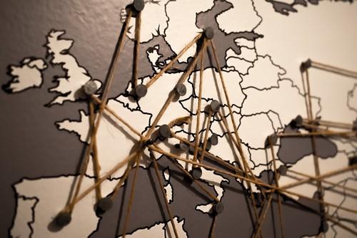 Las mejores tarifas de países europeos que nos interesarían si el roaming no tuviese límites