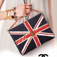 Los bolsos más exclusivos que ¡deben ser tuyos!