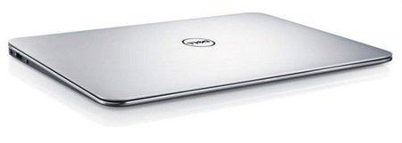 Los ultrabooks, los portátiles de gama alta pensados para la empresa