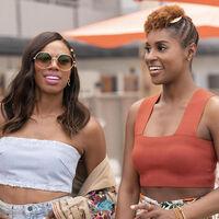 'Insecure' terminará en su temporada 5: la comedia de HBO dirá adiós a las inseguridades de Issa Rae