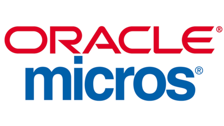 Oraclecorporationorcltobuymicrossystemsincmcrs