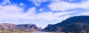 15 experiencias para descubrir el valle de Ricote y Cieza, Murcia
