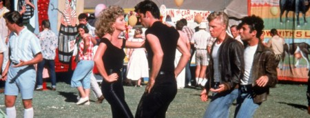 Grease Movie 845x321 1428387193