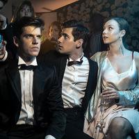 ¿Echas de menos Gossip Girl? Netflix nos trae Élite, la versión más oscura y misteriosa