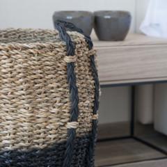 Foto 10 de 38 de la galería el-balandret-hotel-boutique en Trendencias Lifestyle