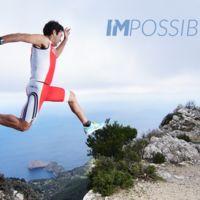 30 Ironman en 30 días: el récord mundial de José Manuel López