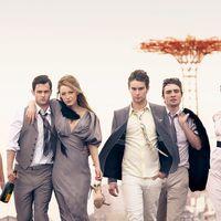 'Gossip Girl' tendrá reboot: HBO Max traerá de vuelta a la cotilla más popular de la televisión