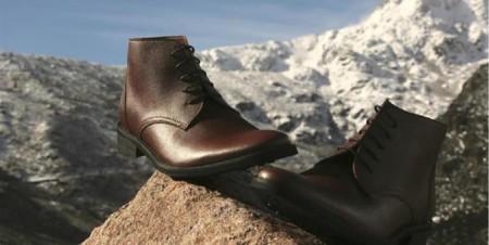 Conoce la marca NAE: creadora de zapatos veganos libres de crueldad animal