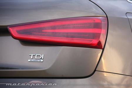 Vuelven los rumores sobre un posible Audi Q2