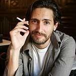 Hablando de Cine con Red Stovall: los peores actores españoles