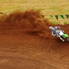 Foto 28 de 42 de la galería nueva-kawasaki-kx450f-2013-de-la-experiencia-del-ama-supercross-y-motocross-a-tu-garaje-accion en Motorpasion Moto