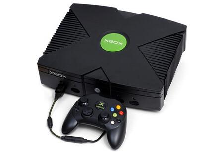 El legendario orbe verde del primer Xbox llega a Xbox Series X|S con los nuevos fondos dinámicos de la actualización de mayo