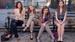 HBOyatienefechaparalonuevode'Girls'yelestrenode'TrueDetective'conMatthewMcConaughey