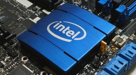 Intel decide tirar de billetera y aumentar las recompensas a los usuarios que encuentren fallos en sus desarrollos