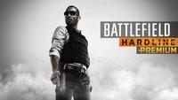 Desvelado todo el contenido Premium de Battlefield Hardline al ritmo de las balas