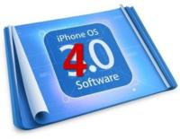 ¿Tendremos o no tendremos iPhone OS 4.0 en breve?