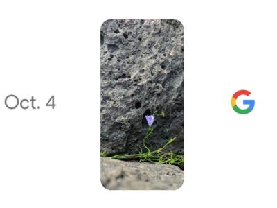 Sigue hoy las novedades del evento de Google en directo en Xataka [Finalizado]