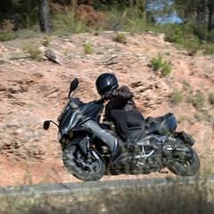 Foto 10 de 69 de la galería kymco-ak-550-2017 en Motorpasion Moto