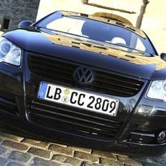 Foto 12 de 28 de la galería volkswagen-eos-sunshine en Motorpasión