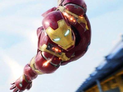 Hyundai quiere emular a Iron Man con su nuevo exoesqueleto, pero el resultado es más propio de Aliens