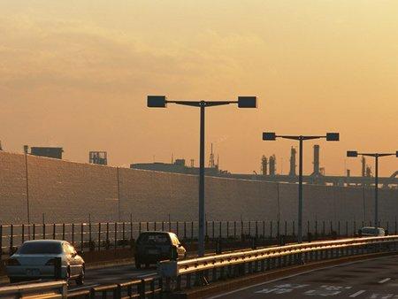 Europa quiere ciudades sin humo para 2050
